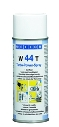 weicon w44t multispray 400ml