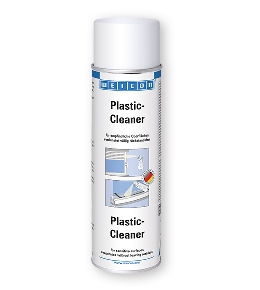 Weicon PlasticCleaner Spray 500ml