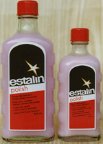 estalin polish 1000ml